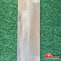 Gạch 15x80 giả gỗ sugar cao cấp 1582TC