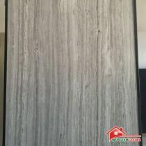 Gạch lát nền cao cấp 800x1600 ấn độ bóng kiếng vân xám sọc đũa đẹp