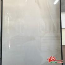 Gạch lát nền ấn độ 80x160 đá bóng kiếng cao cấp