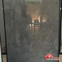Gạch ốp lát cao cấp 80x160 đá bóng kiếng ấn độ