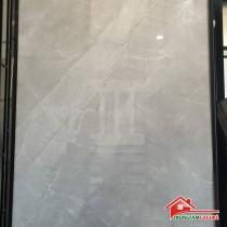 Gạch lát nền nhập khẩu ấn độ 800x1600 bóng kiếng mẫu mới