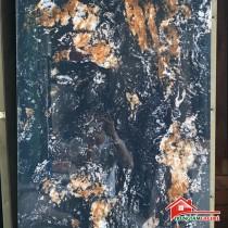 Gạch ấn độ 60x120 siêu bóng kiếng nhập khẩu giá tốt quận 8