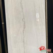 Gạch ốp lát 600x1200 vân đá thẳng marble ấn độ giá rẻ tại quận 8