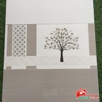 Gạch 30x60 catalan ốp tườngphòng khách , phòng ngủ
