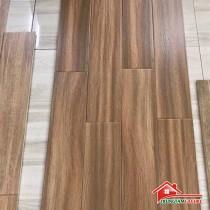 Gạch giả gỗ 15x80 đá mờ sale giá rẻ nhất 06