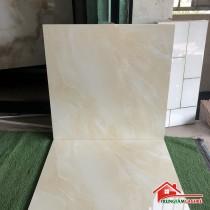 Gạch 60x60 sale giảm giá bóng kiếng ốp lát tại TP.HCM