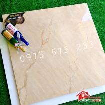 Gạch lát nền 1 mét x 1 mét bóng kiếng màu đẹp cao cấp