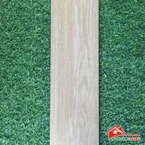 Gạch 15x80 giả gỗ sugar 1585TC