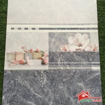 Gạch ốp tường bộ 30x60 Catalan giá rẻ AH3694