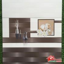 Báo giáốp tường 30x60 giá rẻ nhất AHCTL3628