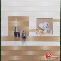 Giá gạch ốp tường 30x60 đẹp AHCTL3625