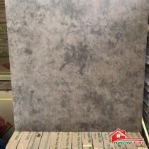 Gạch granite đá mờ giá rẻ 60x60 HG 5