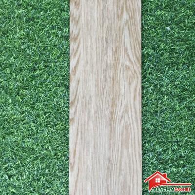 Gạch vân giả gỗ 15x80 sugar cao cấp 1581TC
