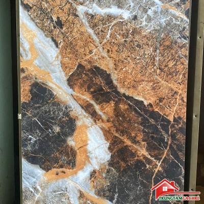 Những mẫu gạch 60x120 màu đẹp cao cấp tại thành phố hồ chí minh