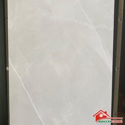 Gạch xám bóng kiếng 600x1200 granite ấn độ cao cấp