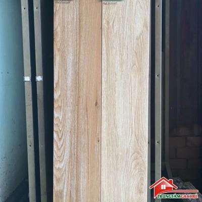 Gạch giả gỗ 20x100 mẫu mới tại thành phố hồ chí minh