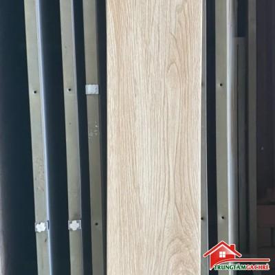 Gạch giả gỗ 20x100 nhiều vân đẹp