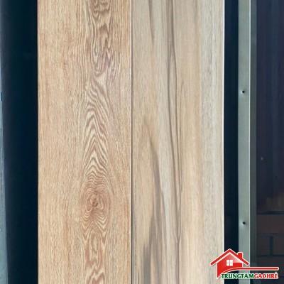 Gạch giả gỗ lát sàn 20x100 bán tại thành phố hồ chí minh