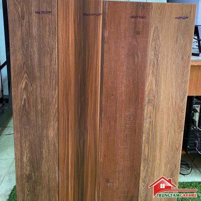 Mua gạch giả gỗ lát nền 20x100 đẹp