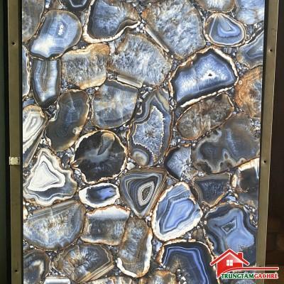 Tổng kho gạch 60x120 nhiều mẫu đẹp nhất tại thành phố hồ chí minh