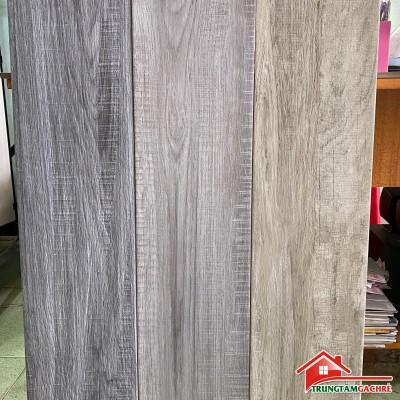 Gạch giả gỗ 20x100 nhập khẩu trung quốc