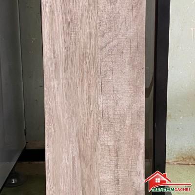 Gạch giả gỗ 20x100 cao cấp giá rẻ quận 1