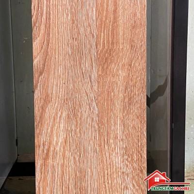 Gạch giả gỗ 20x100 thớ vân tự nhiên đẹp