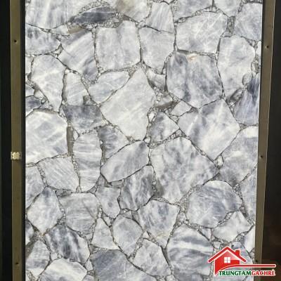 Các mẫu gạch 60x120 cao cấp nhiều mẫu đẹp tại bình chánh