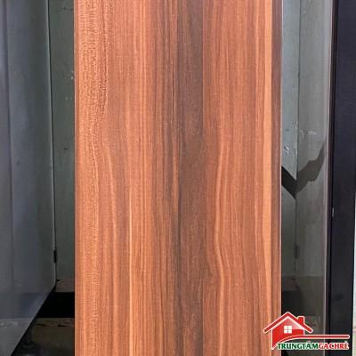 Gạch giả gỗ 20x100 cao cấp bán tại quận 2