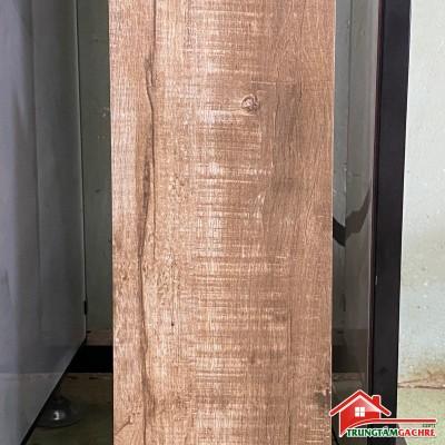 Gạch lát nền giả gỗ 20x100 vân tự nhiên đẹp
