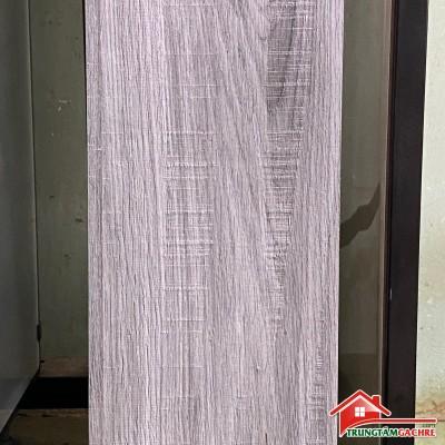 Gạch giả gỗ nhập khẩu 20x100 cao cấp giá rẻ tại tphcm