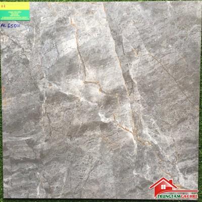 Gạch lát nền 60x60 cmc vân xám AC65011
