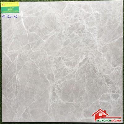 Gạch lát nền 60x60 cmc bóng kiếng toàn phầnAC65016