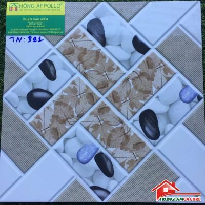 Gạch lát nền nhà tắm nhà vệ sinh 30x30 đẹp rẻ TN391