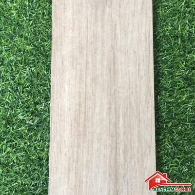 Gạch giả gỗ 15x60 ý mỹ cao cấp 6505IM