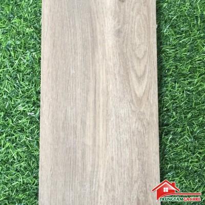 Gạch lát sàn gỗ 15x60 ý mỹ cao cấp 5056IM - Quận 8