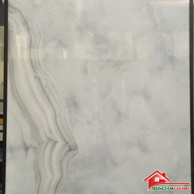 Gạch granite 800x1600 ấn độ vân đá cẩm thạch bóng kiếng cao cấp