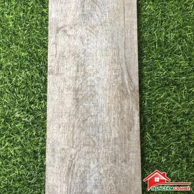 Gạch lát nền giả gỗ 15x60 cao cấp 5057IM