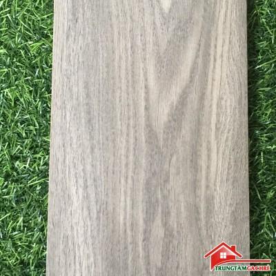 Gạch lát sàngiả gỗ 15x60 cao cấp 5058IM