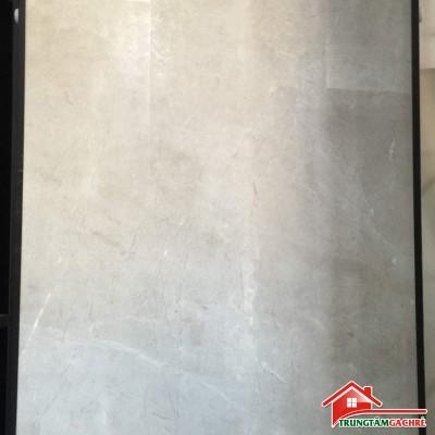 Gạch ấn độ nhập khẩu 80x160 đá bóng kiếng cao cấp