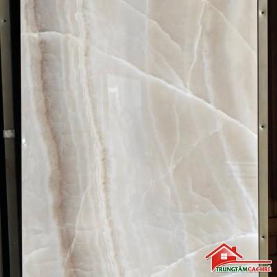 Gạch vân đá marble 600x1200 bóng kiếng ấn độ giá tốt quận 1