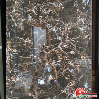Gạch ốp lát 60x120 siêu bóng kiếng ấn độ giá tốt quận 3