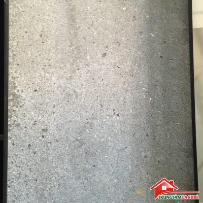 Gạch lát nền đá mờ 80x160 ấn độ cao cấp