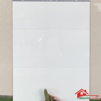 Gạch ốp tường 30x60 trang trí giá rẻ