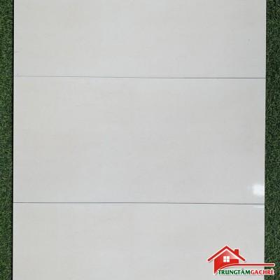 Gạch ốp tường giá rẻ 30x60 men bóng