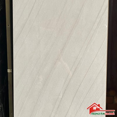 Gạch bóng kiếng ốp lát 600x1200 ấn độ - Gạch nhập khẩu 60x120 giá bao nhiêu