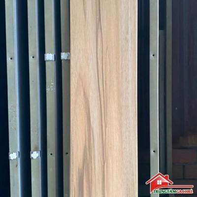 Gạch vân giả gỗ 20x100 nhập khẩu