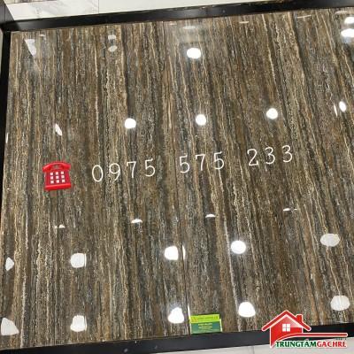 Những loại gạch bóng kiếng 60x120 nào vân đẹp ốp lát biệt thự nhà vườn