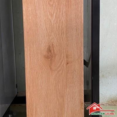 Gạch lát nền giả gỗ 20x100 cao cấp quận 8