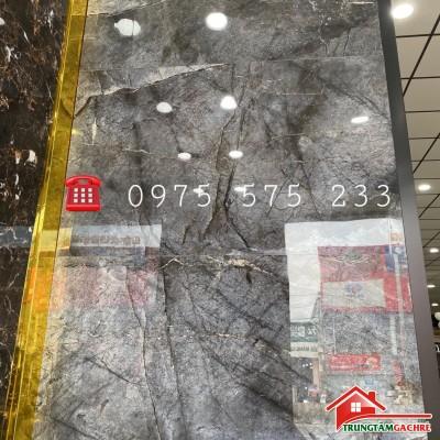Tổng kho gạch 60x120 trưng nhiều mẫu gạch bóng kiếng 60x120 nhiều mẫu đẹp nhất thành phố hồ chí minh
